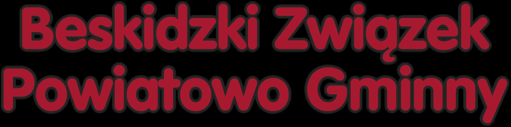 Beskidzki Związek Powiatowo Gminny